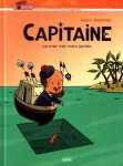 1222869771.capitaine.jpg