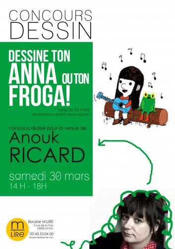 affiche concours anouk ricard.jpg