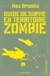 guide_zombie.jpg