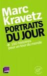 220_____Kravetz_12.jpg