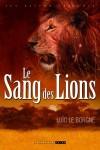 couv-sang-des-lions.jpg