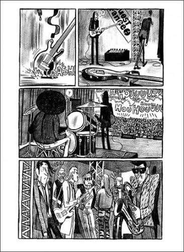 Gaultier-Berberian-TombeducielT1-Extrait02-jan2011.jpg