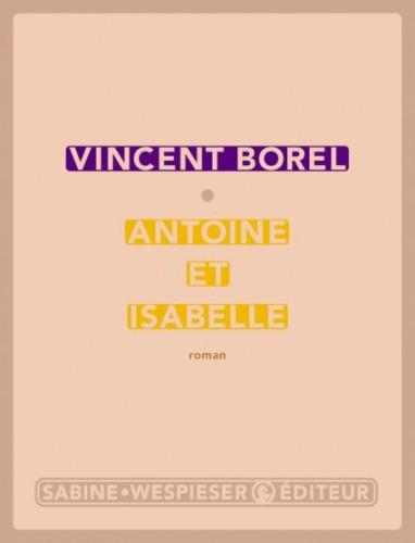 Antoine-et-isabelle.jpg