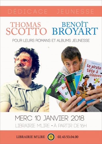 thomas scotto benoit broyart.jpg