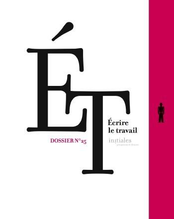 INITIALES Maquette Dossier Le travail-couv.jpg