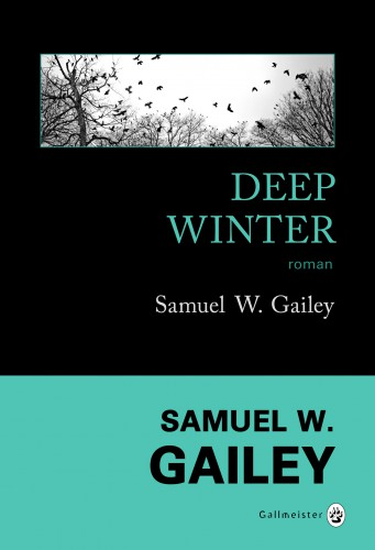 deep winter.jpg