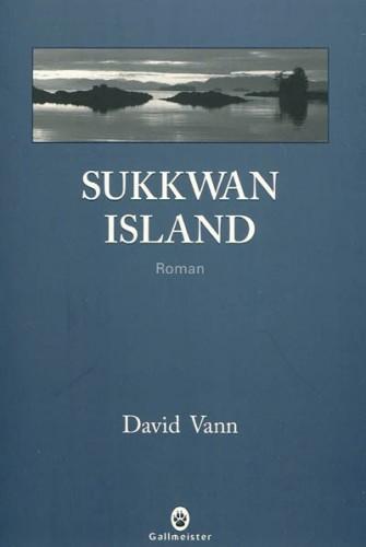 Sukkwan Island.jpg