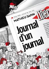 journal-un-journal.jpg