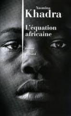l equation africaine.jpg