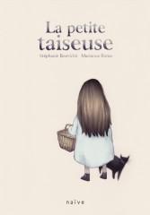 prix sorcières 2011, alsj, abf, librairie mlire