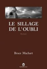 le sillage de l oubli.jpg
