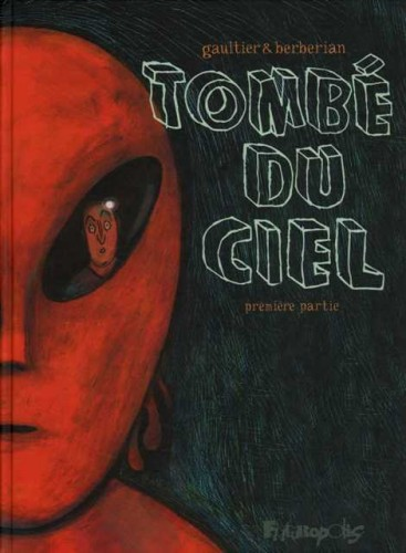 tombe_du_ciel_001.jpg