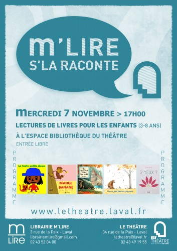 affiche thtre nov.jpg