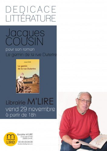 affiche jacques cousin copie.jpg