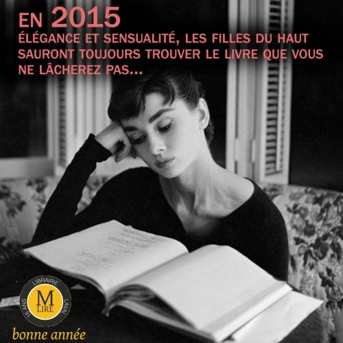 bonne année 2015 4.jpg