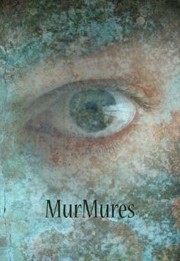 murmures.jpg