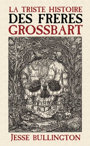 Roman---La-triste-histoire-des-freres-grossbart.jpg