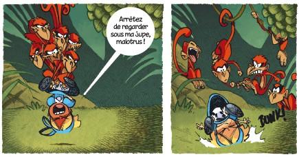 alice-au-pays-des-singes-t1-02.jpg