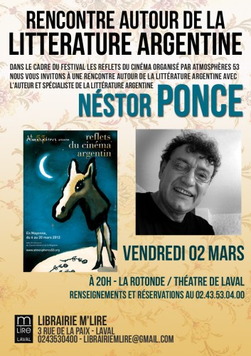 affiche nestor ponce.jpg