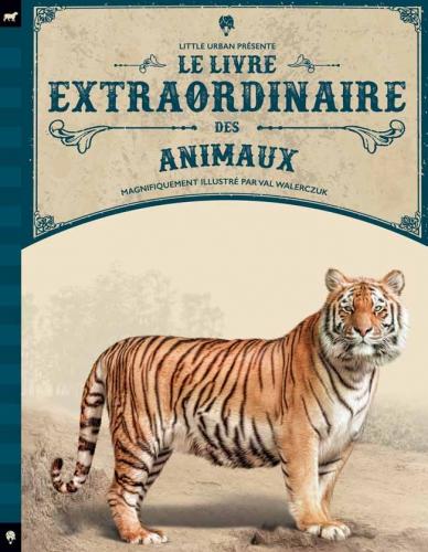 9782374080505-C-Le-Livre-extraordinaire-T0.jpg