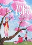 Zobo et les fleurs de vie.jpg