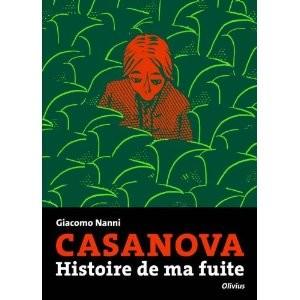 casanova3.jpg