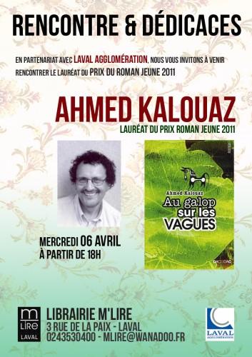 affiche ahmed kalouaz.jpg