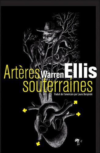 arteres-souterraines-Ellis.jpg