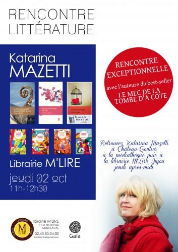 affiche katarina mazetti2.jpg