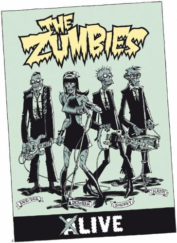 the_zumbies_image2.jpg