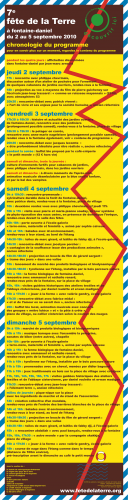 programme_2010.png