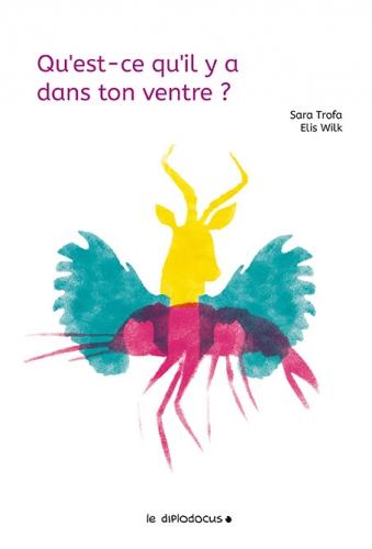 le diplodocus,dans la rue,tineke meirink,stop:watch,livre jeunesse,m'lire