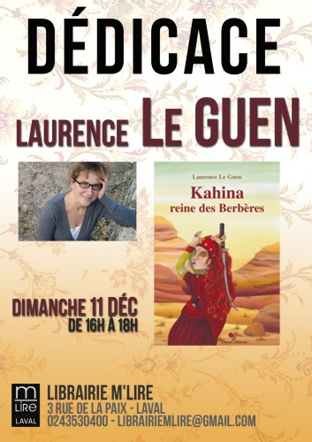 affiche laurence leguen.jpg