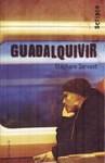 guadalquivir.jpg