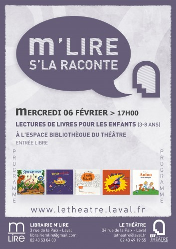 affiche thtre fv.jpg