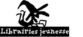 prix sorcières 2011,alsj,abf,librairie mlire