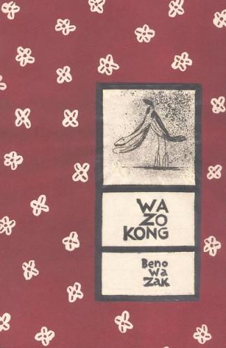 Wa Zo Kong - Cover resized.jpg