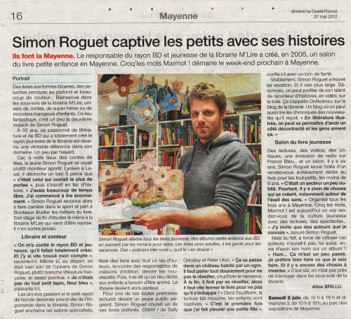 simon ouest france mai 2012.jpg