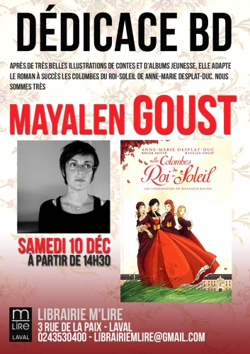 affiche mayalen goust.jpg