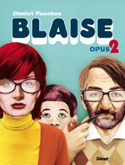 blaise2.jpg