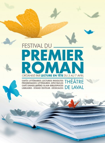 Affiche_festival.jpg