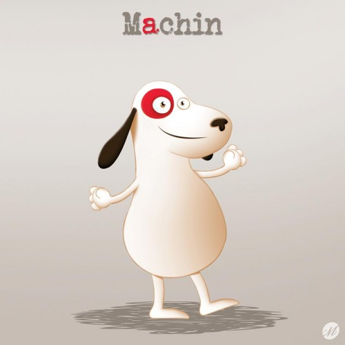 machin.jpg
