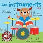 imagier-sonore-gallimard-jeunesse-les-instruments-vol-2.jpg