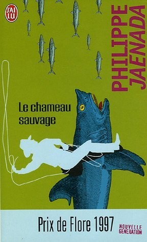 chameau_sauvage.jpg