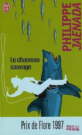chameau_sauvage.jpg
