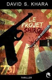 PROJET SHIRO.jpg