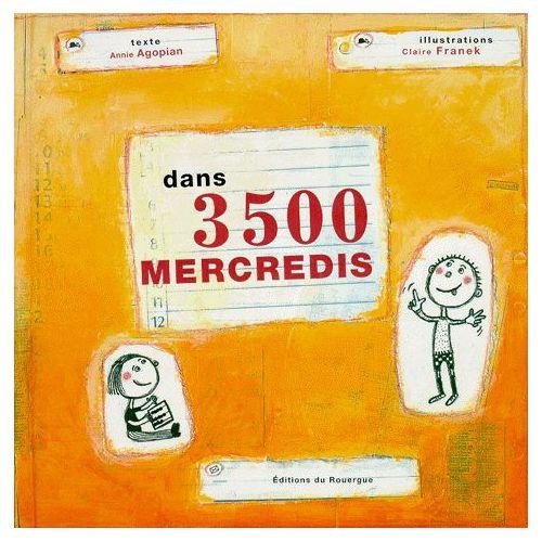Franek-Dans-3500-Mercredis-Livre-893709722_L.jpg