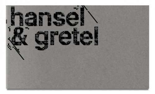 24_hanselgretel1.jpg
