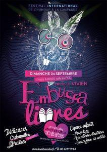 2017-LES-EMBUSCADES-Embuscalivres-affiche-212x300.jpg