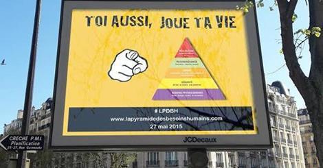 la-pyramide-des-besoins-humains-image.jpg